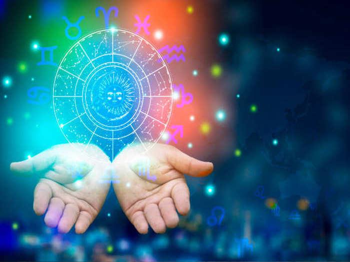 Daily horoscope 12 june 2021 :मिथुन राशीत २ शुभ ग्रहांचा संयोग, दिवस कसा असेल ते पाहा