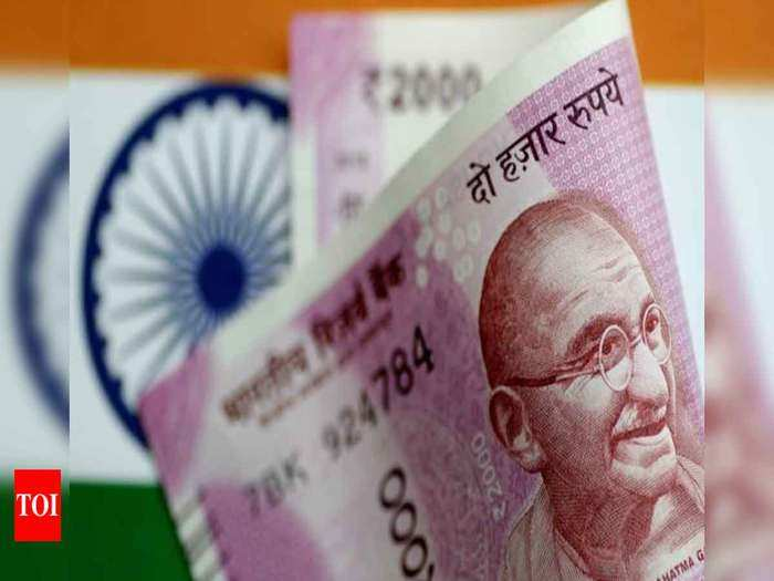negative returns, flat interest rates, how to get maximum benefits from fixed deposits
