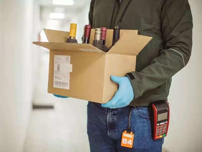 Liquor-Home-Delivery