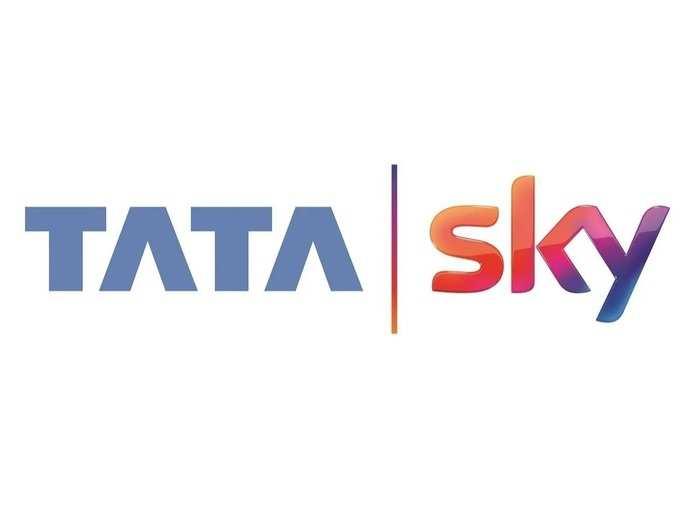 Tata Skyಟಾಟಾ ಸ್ಕೈ ಯಿಂದ ಬಂಪರ್ ಆಫರ್: ಕೇವಲ 2.5 ರೂ. ಗೆ ಮ್ಯೂಸಿಕೆ ಸೇವೆ