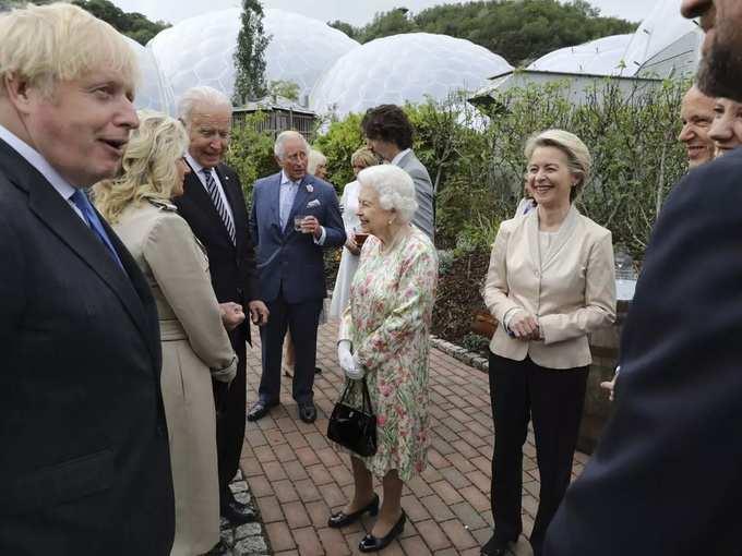 Britain G7 (1).