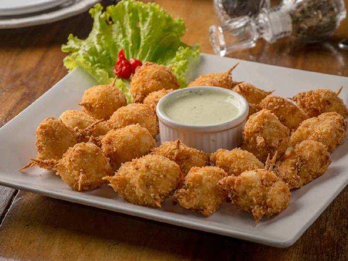 Air Fryers : इन Air Fryers में बनी डिश में होता है 90% तक कम फैट, डाइंटिंग के साथ करें स्नैकिंग