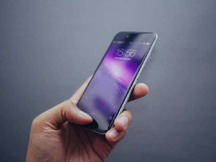 Top Rated Smartphones : इन ब्रांडेड Smartphones में हैं लेटेस्ट फीचर्स, गेमिंग के लिए भी हैं नंबर वन