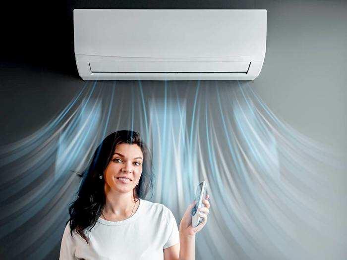 Air Conditioners At Best Price : जानलेवा गर्मी में कमरे को हिल स्टेशन जैसा कूल रखते हैं ये AC