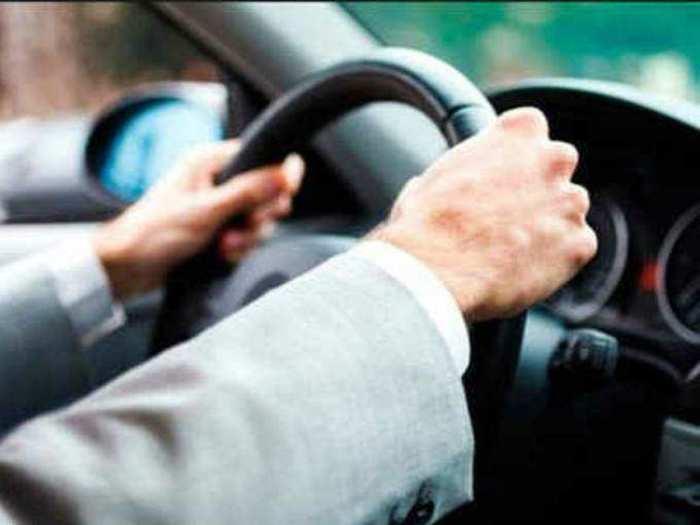 driving-test-sample