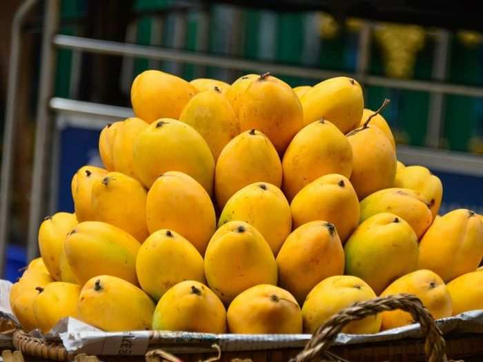 this dietitian mango diet plan will help you weight loss and control blood sugar level of diabetic people