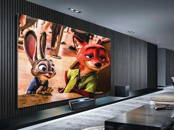 Best Deals On Smart TV : बड़ी स्क्रीन और लेटेस्ट टेक्नोलॉजी वाली इन Smart TV से आपको मिलेगा फुल मनोरंजन