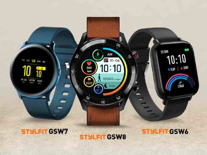 buy these smartwatches within price of 5000 read all details