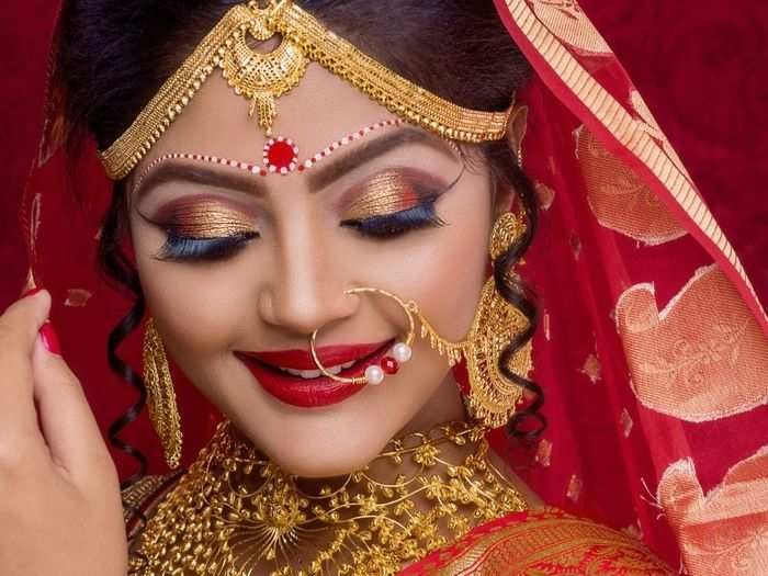 amazing benefits of wearing gold jewelry and know scientific side of gold