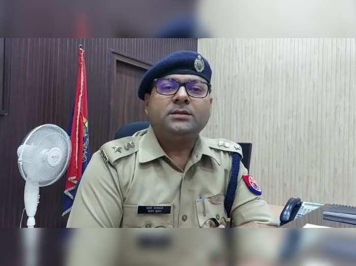 जनता से जुड़ने को हरदोई पुलिस की अनोखी पहल, अब रोजाना लोगों का हालचाल पूछेगी महिला कॉन्स्टेबल्स की खास टीम