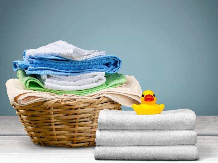 Automatic Washing Machine : शानदार तरीके से कपड़े धोने और सुखाने में मदद करती हैं ये Washing machines