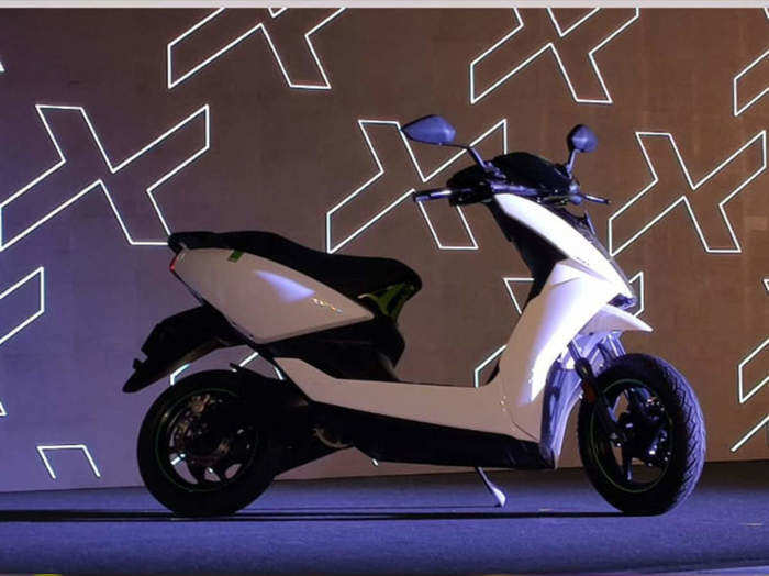 Ather-450X-1