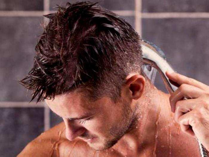 Natural Body wash : अब मर्दों की सख्त त्वचा भी होगी कोमल, इन Body wash से मिलेगा दिनभर की फ्रेशनेस