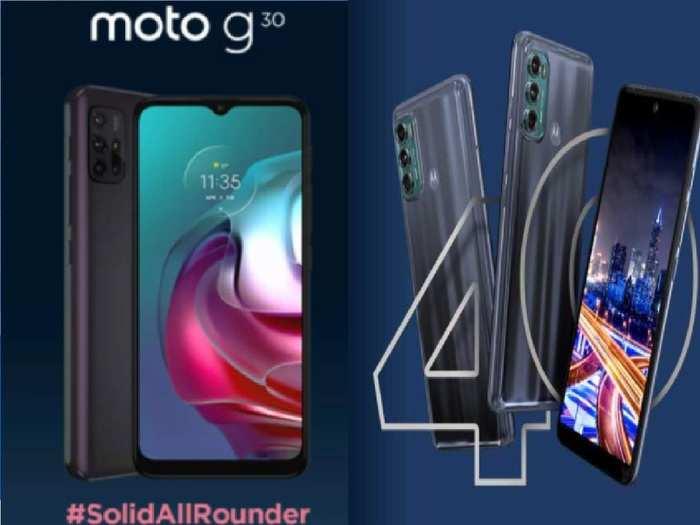 Motorola Mobiles under 15000 In India Sale offers
