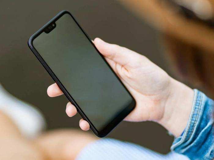 Top Branded Smartphone : लेटेस्ट Smartphones है खरीदना, तो आज ही जान लें ये लेटेस्ट फीचर