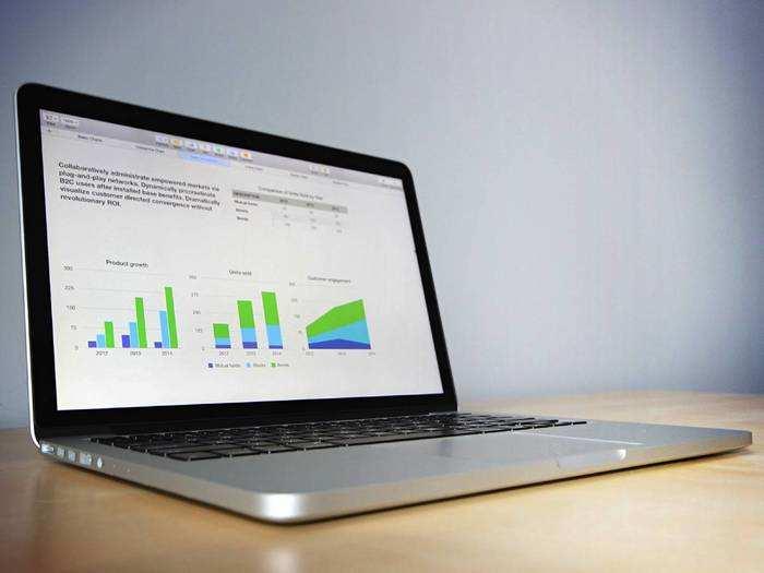 Budget Laptops : लेटेस्ट फीचर्स वाले ये 5 Laptops हैं बेहद सस्ते, मिल रहा है ऐसा ऑफर