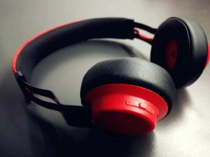 Best Deal On Headphone : सिर्फ 839 रुपए की शुरुआती कीमत पर खरीदें ब्रांडेड Headphones
