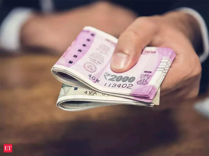 list of top tax free government schemes to invest in 2021 to get high return