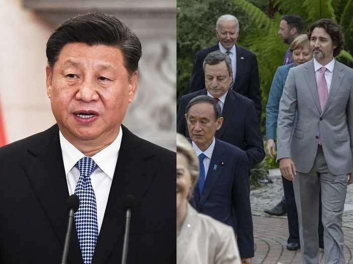 G7 News