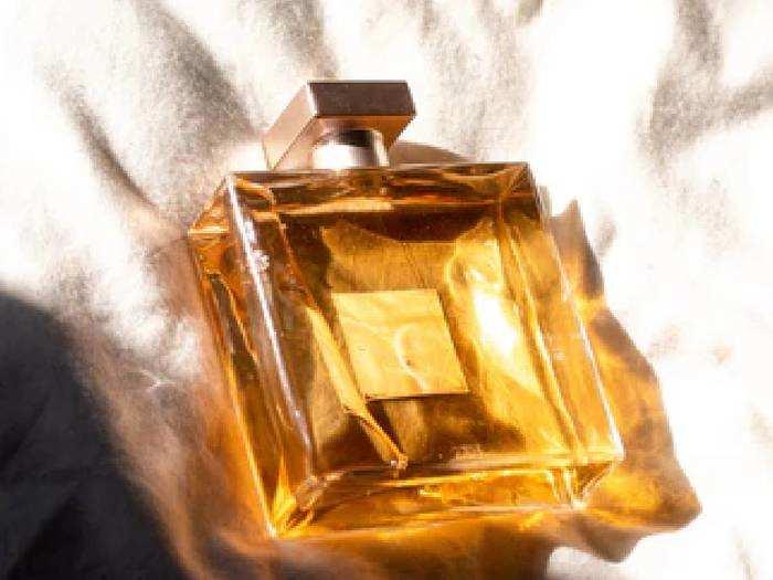 Perfume: अब शरीर से आने वाली दुर्गंध की टेंशन खत्म, इन Perfume से होगा मूड और बॉडी फ्रेश