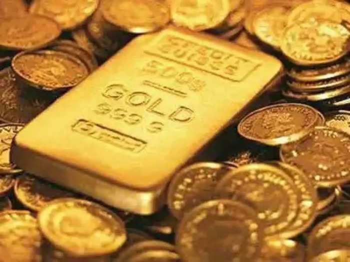this week gold demand gets boost know the reasons