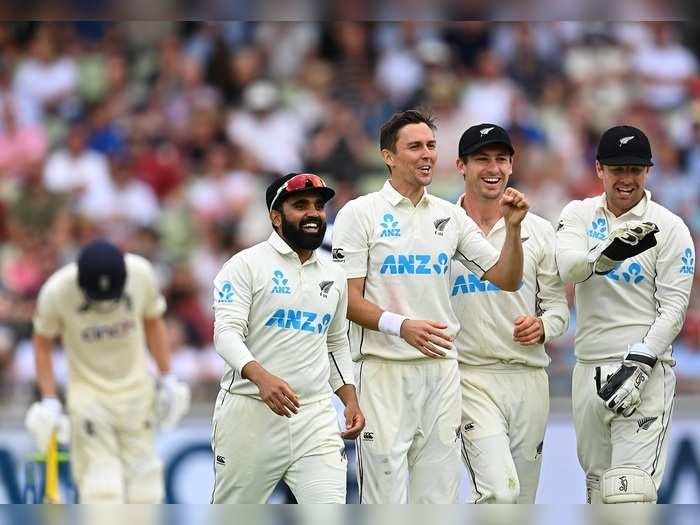 ENG vs NZ 2nd Test 2021 01