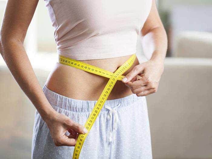 वेट लॉस के साथ आपके हार्ट और ब्रेन की सुरक्षा भी करते हैं ये Weight Loss Supplements