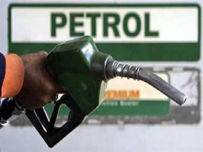 Jokes chutkule satire on petrol