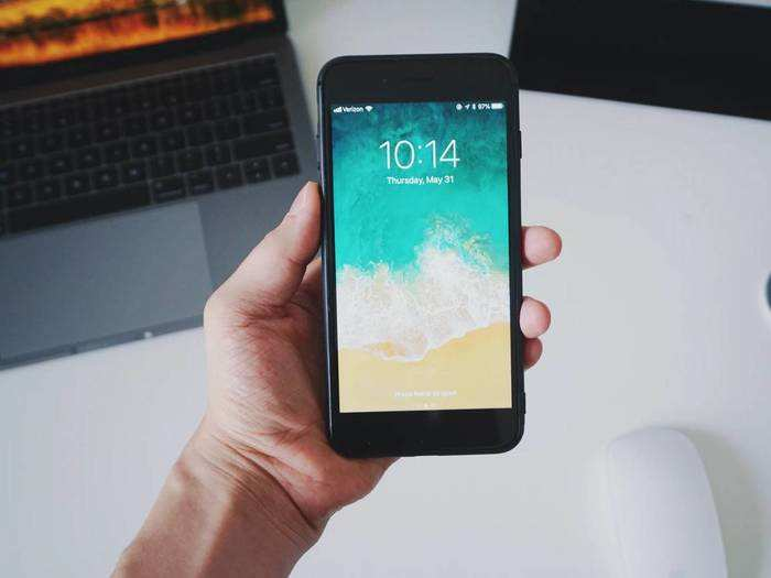 Top Selling Redmi Smartphones : 27% तक के हैवी डिस्काउंट पर खरीदें लेटेस्ट Redmi Smartphones