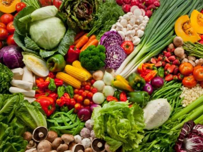 natural toxins protein in fruits and vegetables which can be dangerous for health know how to reduce