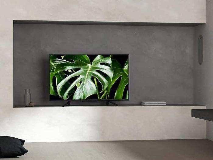 क्लियर पिक्चर क्वालिटी और डिस्प्ले के साथ डॉल्बी ऑडियो का मजा देते हैं ये Smart Tv