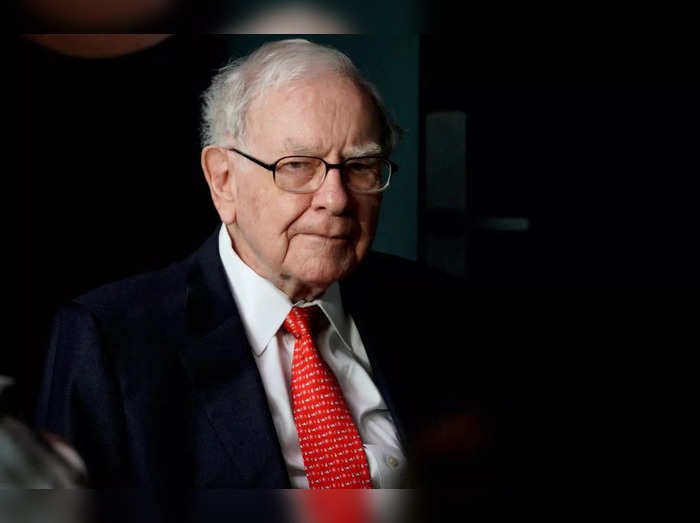 file-photo-warren-buffett-ceo-of-berkshire-hathaway-inc-pauses-while
