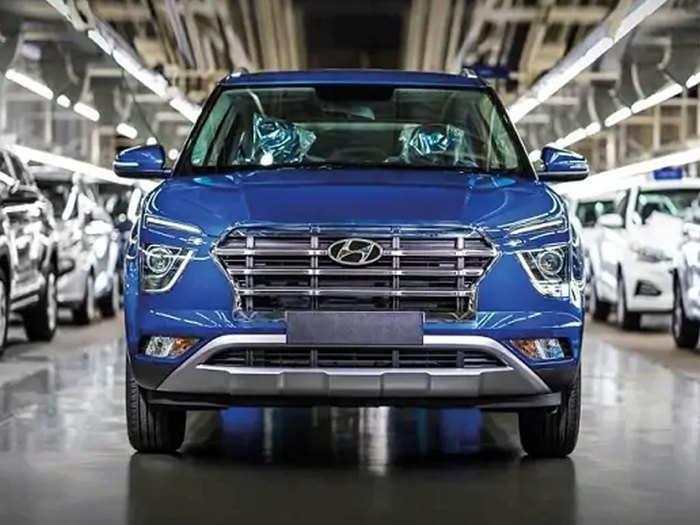 Hyundai-alcazar