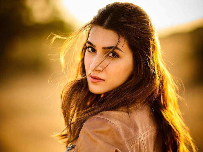 kriti sanon once revealed i dont have any problem in live in relationship before marriage
