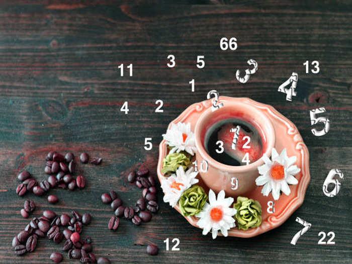 weekly numerology horoscope 13 to 19 june 2021 ank jyotish in marathi