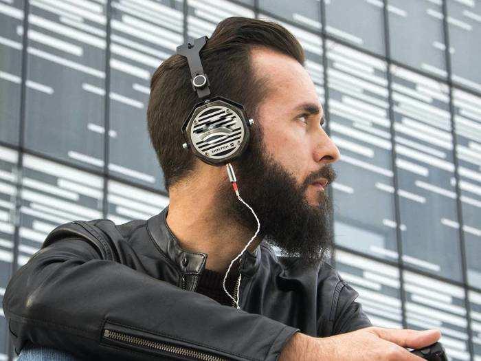 Latest Headphone : 73% डिस्काउंट पर मिल रहे हैं ये स्मार्ट और लेटेस्ट Headphones