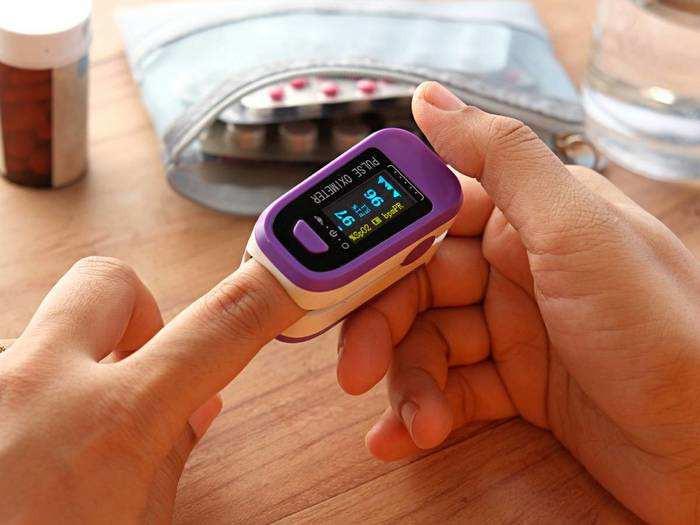 Multipurpose Oximeters : इस्तेमाल में आसान और ब्लड ऑक्सीजन लेवल की तुरंत रीडिंग देते हैं यह Oximeters