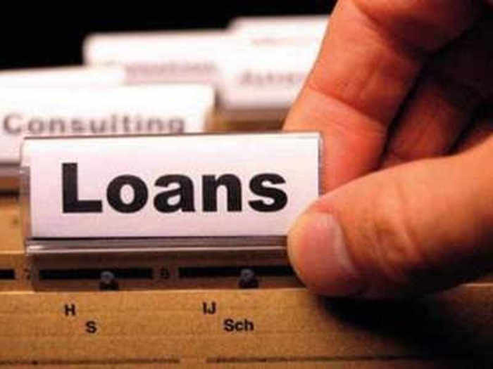 bank loan five-basic-rules-to-follow-while-applying