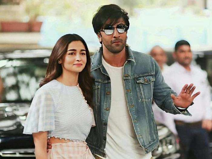 alia bhatt on over possessive nature with ranbir kapoor and dealing with possessiveness in relationship