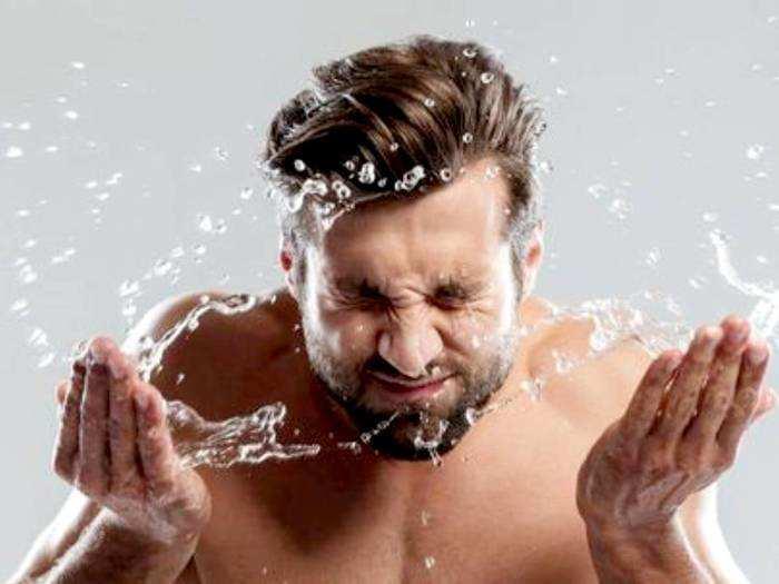 Face Wash For Men : ये Face Wash बनेंगे परफेक्ट स्किन केयर पार्टनर, अब स्किन होगी हेल्थी और पिंपल फ्री