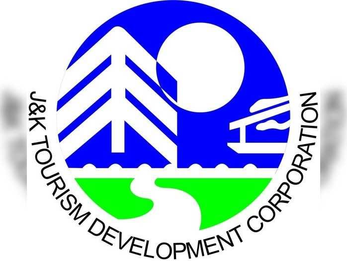 Jammu-Kashmir News: कश्मीर में जेकेटीडीसी की बुकिंग पर 50 प्रतिशत छूट, गुलमर्ग गंडोला सर्विस भी शुरू