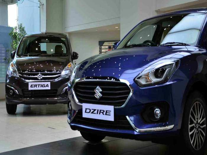 maruti suzuki offering huge discount on many cars in june 2021 check details