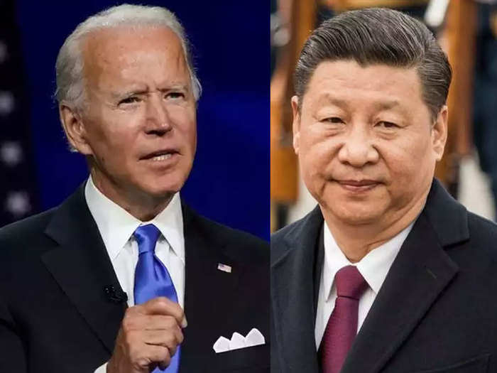 Biden-Jinping-1