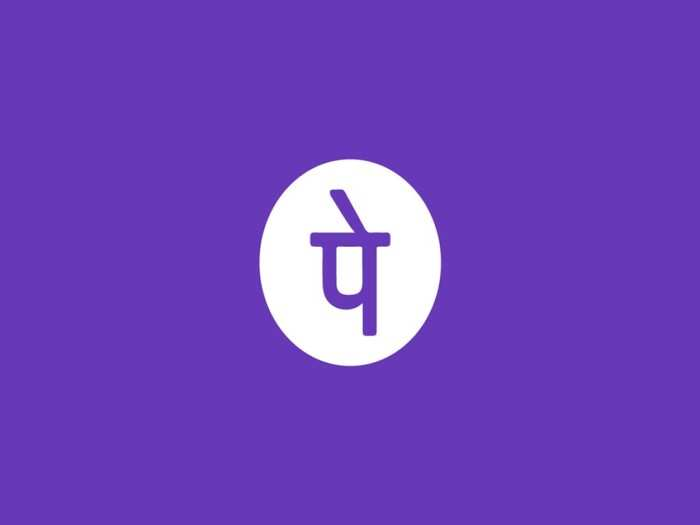 how to add multiple bank accounts in phonepe with this simple process know step by step