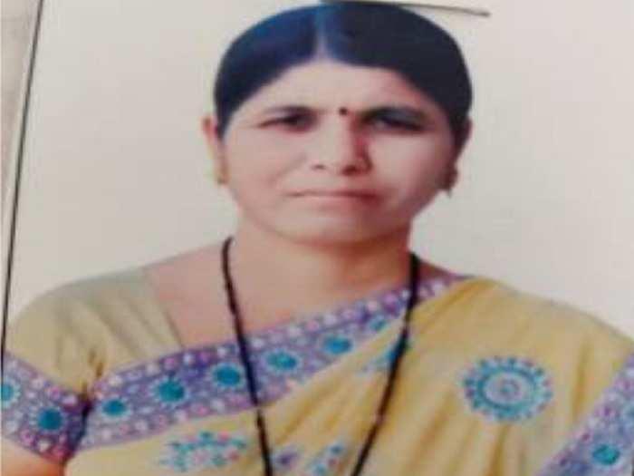 Ahmednagar suicide 12