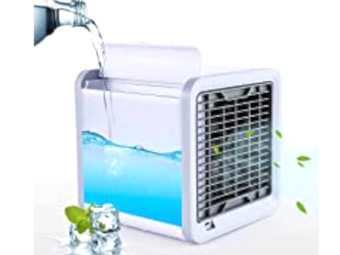 mini Cooler1