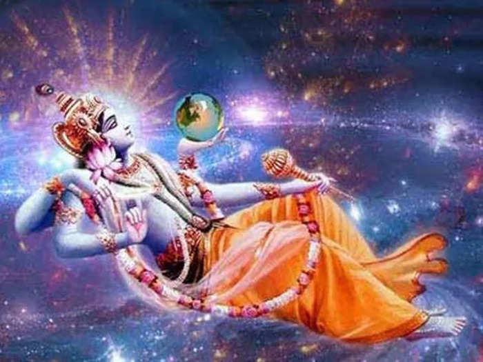 nirjala ekadashi 2021 vrat puja vidhi muhurat and significance in marathi