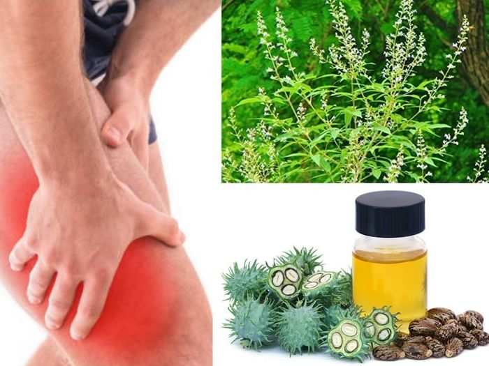 ayurvedic home remedies for relieve foot leg pain and burning feet