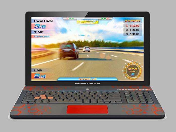 Best Gaming Laptops : 100 से अधिक हाई क्वालिटी गेम्स का मजा देते हैं ये Gaming Laptops