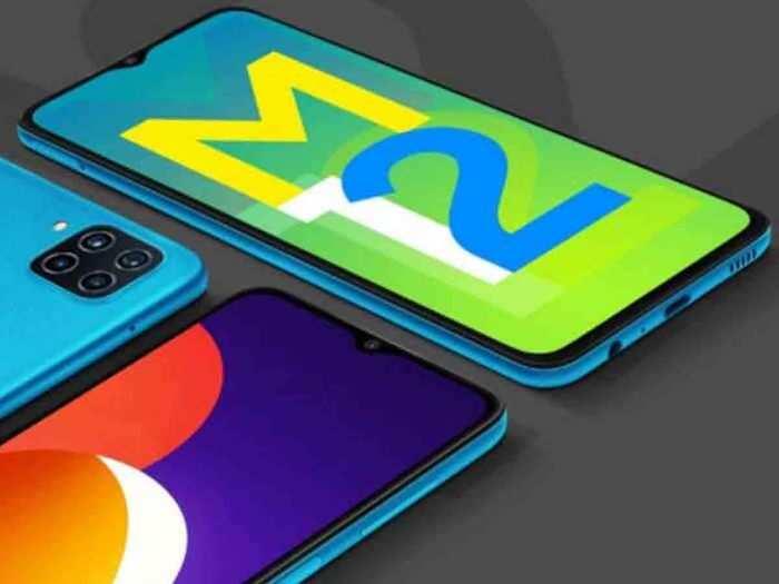 flipkart big saving days smartphones available on lowest price ever